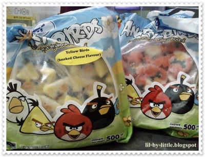 angry-birds-fishballs