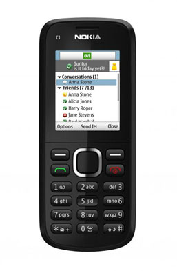 nokia-feature-phone-app