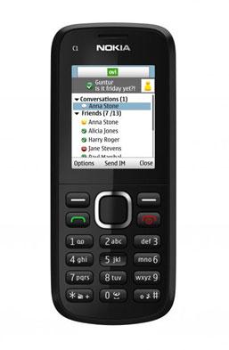 nokia-feature-phone-app