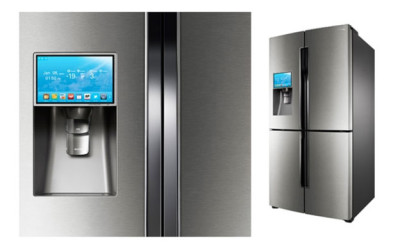 samsung-fridge