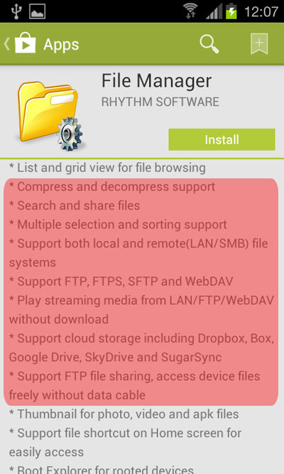 file-manager2
