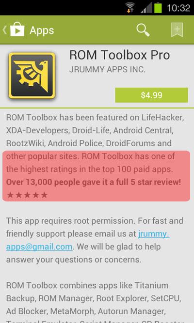 rom-toolbox1