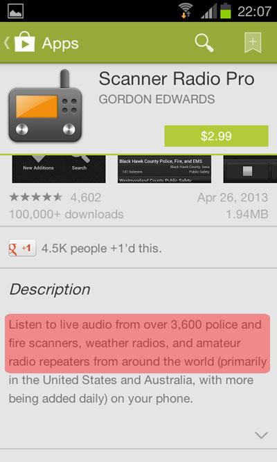 scanner-radio1